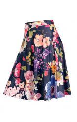 Dámska sukně Litex 5B093