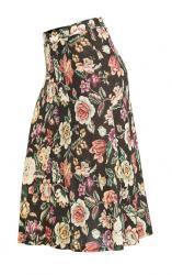 Dámska sukně Litex 60008