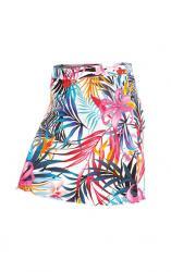 Dámska sukně Litex 63012