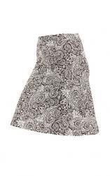 Dámska sukně Litex 63547
