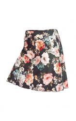 Dámska sukně Litex 63566