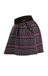 Dámska sukně Litex 7A040