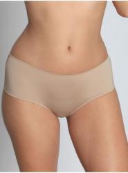Dámske bezšvové kalhotky Sassa 35050