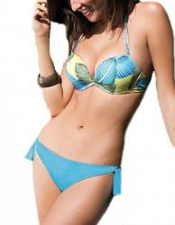 Dámske DOUBLE plavky Lormar Selva