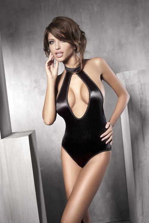 8d757afb8 Otázky k produktu Dámske erotické body Anais Inspiration - Anais ...