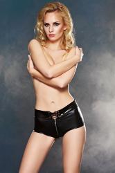 Dámske erotické nohavičky 7-Heaven Dizer