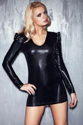 Dámske erotické šaty 7-Heaven Brandy