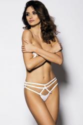 Dámske erotické tangá Anais Cayenne