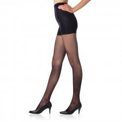 Dámske formujúce punčochové kalhoty Bellinda 297020 Absolut Resist Shape 20 DEN