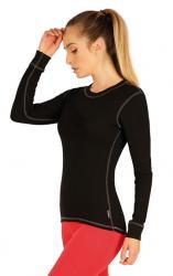 Dámské funkční termo tričko Litex 7A239
