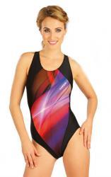 Litex 93455 Jednodielne športové plavky - Litex (Jednodielne plavky ... 900d835227
