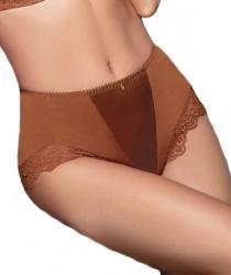 Dámske kalhotky Leilieve M9221