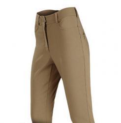 Dámské kalhoty dlouhé Litex 7A123