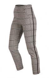 Dámské kalhoty Litex 5A003