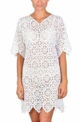 Dámske krajkové šaty Naturana Cybéle 740016