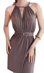 Dámske krátke šaty Magistral D760