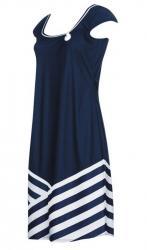 Dámske letné šaty Sunflair 23329