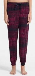 Dámske nohavice Calvin Klein QS5418E