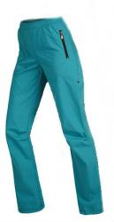 Dámske nohavice dlhé do pasu Litex 99585