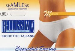 Dámske nohavičky Bellissima Midi slip