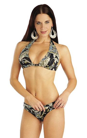 bd9169843 Otázky k produktu Dámske nohavičky bokové Litex 71132 - výpredaj ...