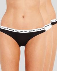 Dámske nohavičky Calvin Klein D1623