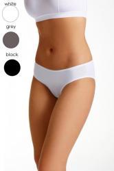 Dámske nohavičky Eldar Stefanie bielej