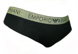 Dámske nohavičky Emporio Armani 162525 8A225