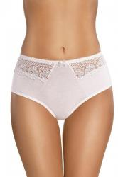 Dámske nohavičky Gabidar 063 biele