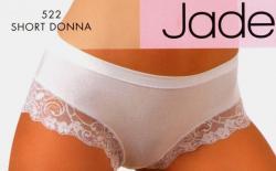 Dámske nohavičky Jadea 522