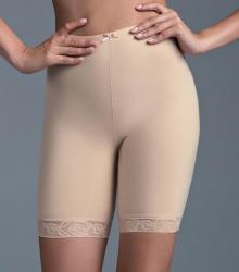 Dámske nohavičky LISCA Manja 22137