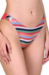 Dámske plavkové kalhotky Lisca 41408 Malia