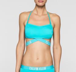 Dámske plavky Calvin Klein KW0KW00154 podprsenka