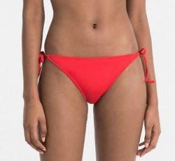 Dámske plavky Calvin Klein KW0KW00319 nohavičky