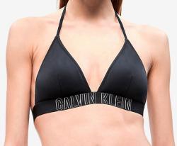 Dámske plavky Calvin Klein KW0KW00592 podprsenka