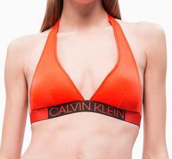Dámske plavky Calvin Klein KW0KW00600 podprsenka
