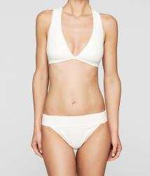 Dámske plavky Calvin Klein W0KW00139