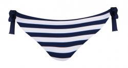 Dámske plavky Lisca 41395 Havana-nohavičky