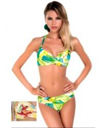 D�mske plavky Magistral Patricia B405