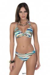 Dámske plavky Magistral Rachel B697