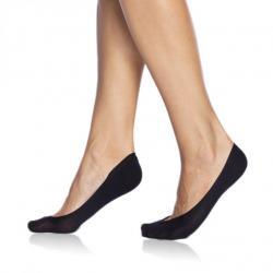 Dámske ponožky Bellinda 491001 Balerina