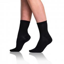 Dámské ponožky Bellinda 495924 ECOSMART