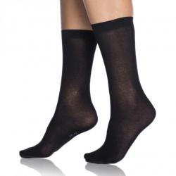 Dámske ponožky Bellinda 496848 LADIES UNI SOCKS