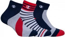 Dámske ponožky Champion 8SW MIX