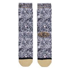 Dámske ponožky XPOOOS 70156