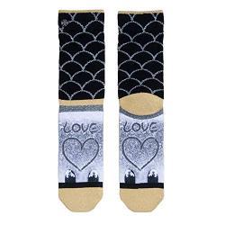 Dámske ponožky XPOOOS 70158