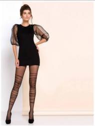 Dámske punčochové kalhoty Gabriella Harper