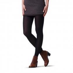Dámské punčochové kalhoty Tre Rose IRIS mikrovlákno