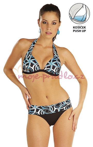 9a904055c Otázky k produktu Dámske push-up plavky LITEX 71201 +71200 ...