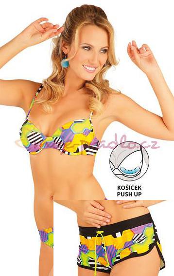4a38f19f9 Otázky k produktu Dámske push up plavky Litex 85127 výpredaj - Litex ...